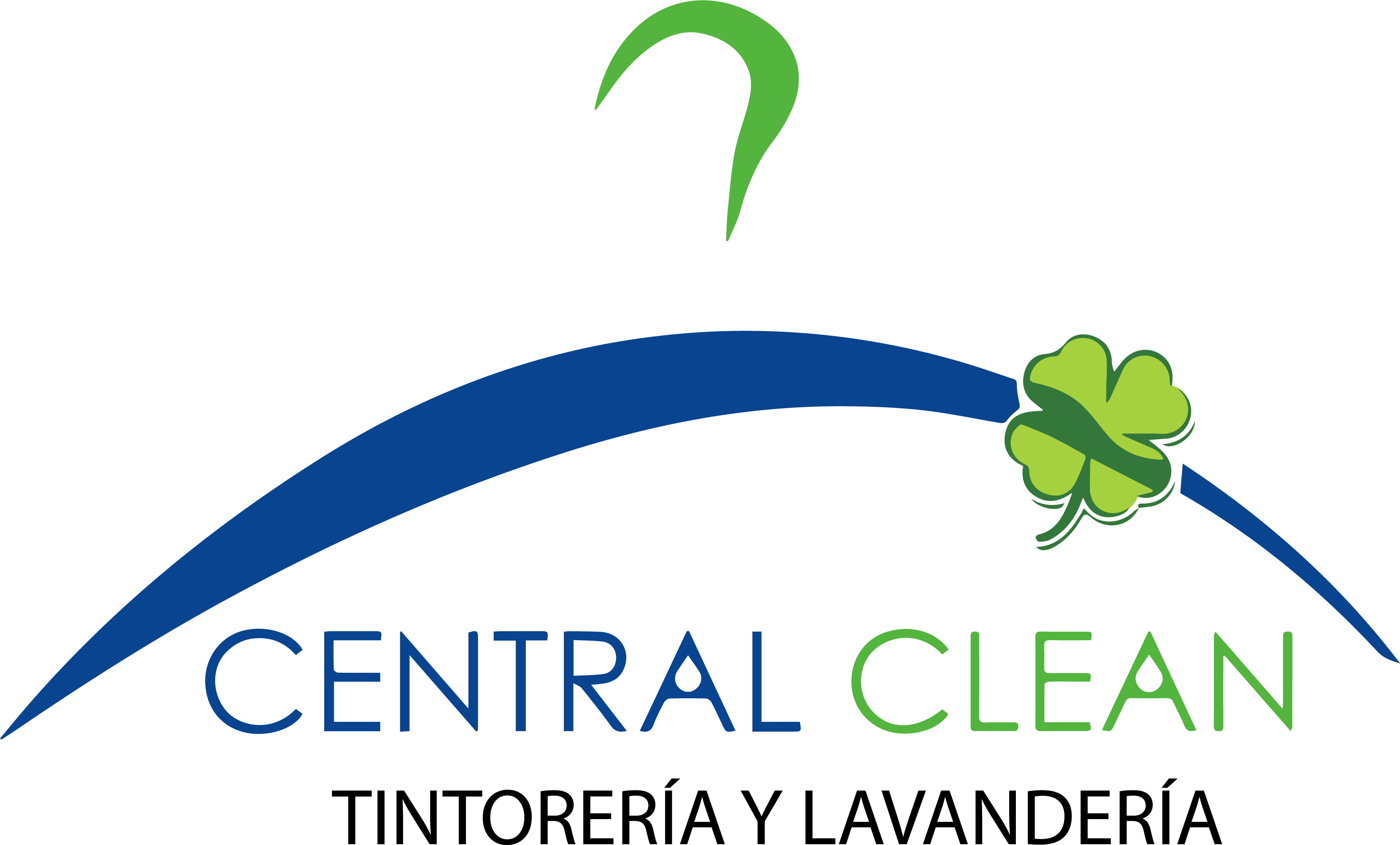Central Clean